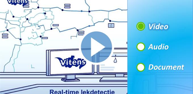video-sample-v3