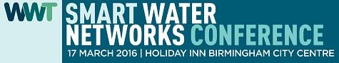 WWT-Smartwater2016-300V2