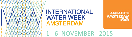 banner-Amsterdam-International-Water-Week