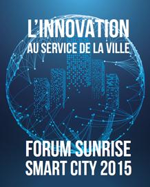 sunrise_smart city