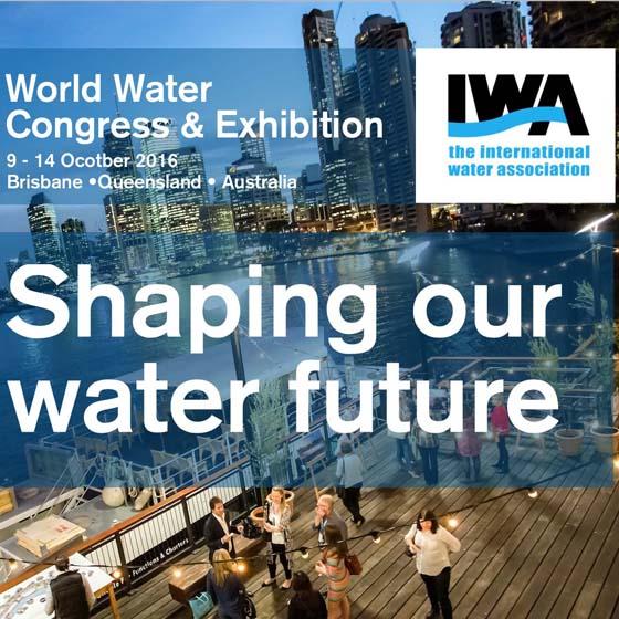 IWA_Smart_Water