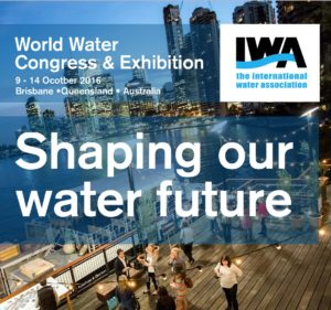 IWA_World_Water_Congress_thumbnail