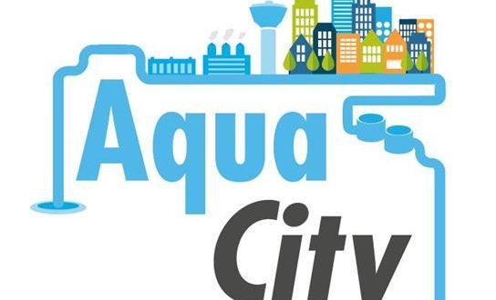 aqua_city_lille