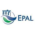 Epal_member_w-smart