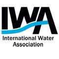 IWA_partner_w-smart