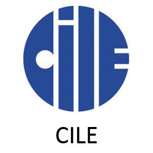 CILE_member_w-smart
