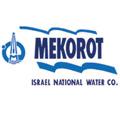 Mekorot_member_w-smart