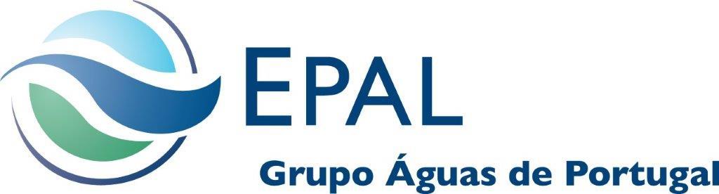 logo Epal-2