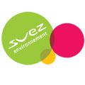 suez_member_w-smart